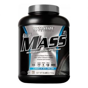 elite-mass-gainer-6lbs