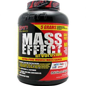 mass_effect_6_lbs