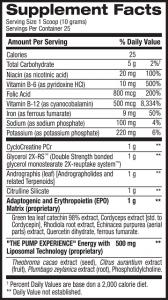 pump_hd_new_formula_ingredients