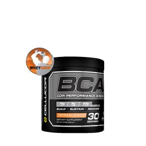 BCAA COR 30servings