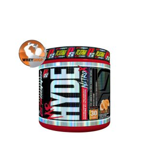 Pre-workout-Mr-Hype-30servings