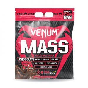 venum-mass-gainer-20-lbs-dewafitnes-com
