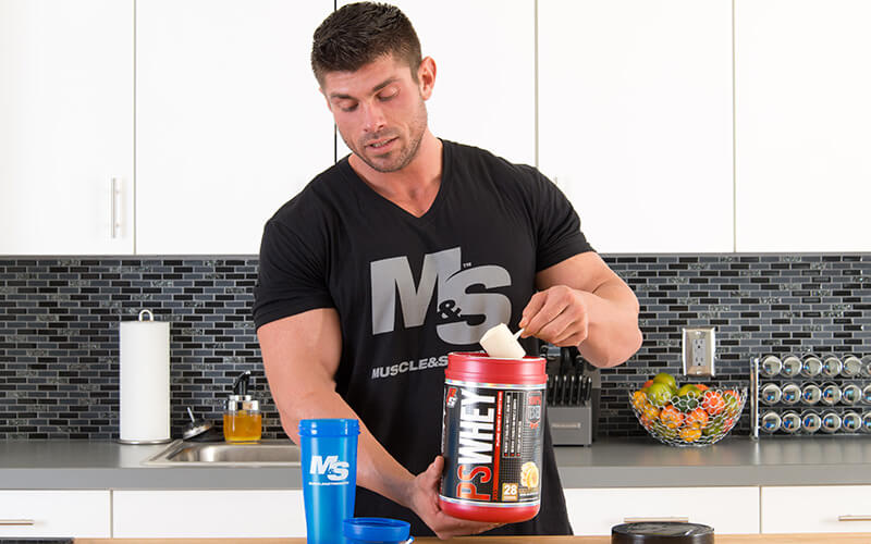 prosupps-whey-scooped