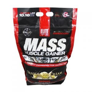 elite-labs-mass-muscle-gainer-vanila-10lbs_grande