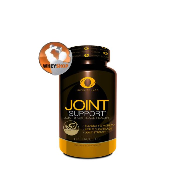 Joint-Support-80v