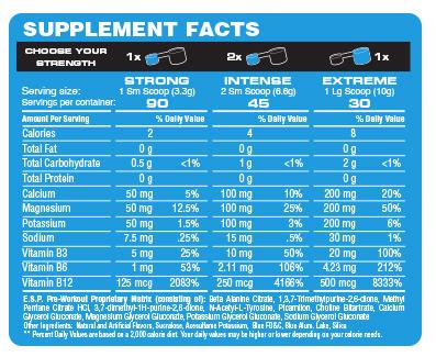 metabolic_esp_facts