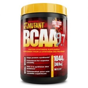 mutant_mutant-bcaa-97-1044-g_1