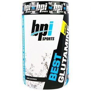 BPI-Sports-Best-Glutamine