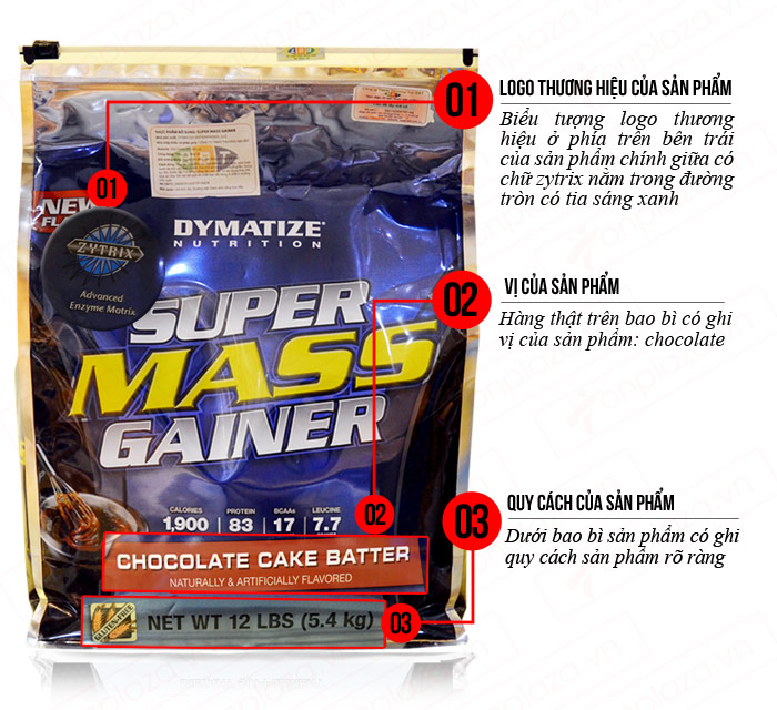 super-mass-gainer-5-5kg-th031_3