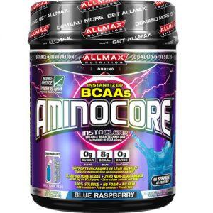 Allmax-Aminocore-BCAA-Powder-44-Servings