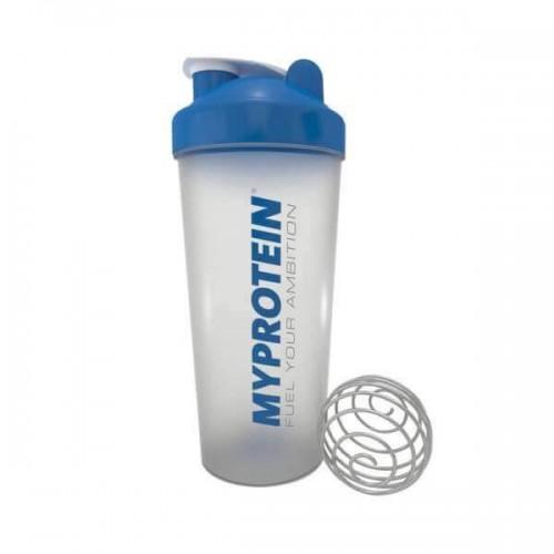 shaker myprotein 1 ngăn