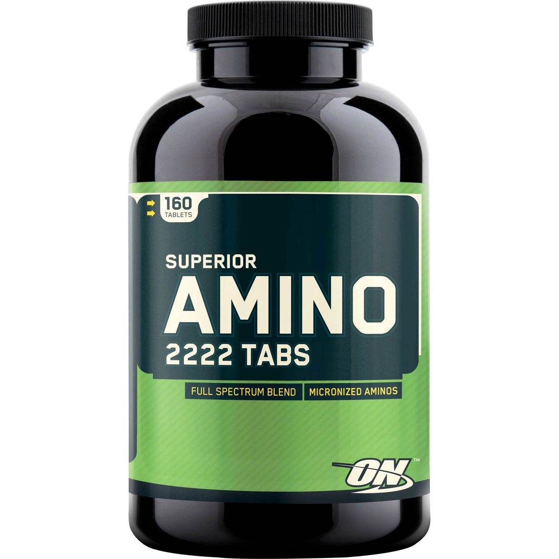 vien-bo-sung-superior-amino-2222-160-vien0-08042016151935