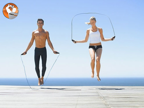 5 bài tập tăng chiều cao hiệu quả nhanh chóng tại nhà