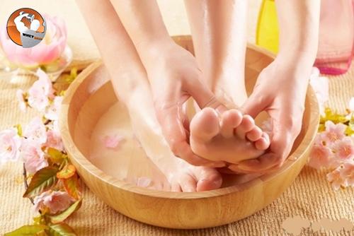 Nguyên nhân và cách khắc phục bắp chân to, đùi to ở nữ giới