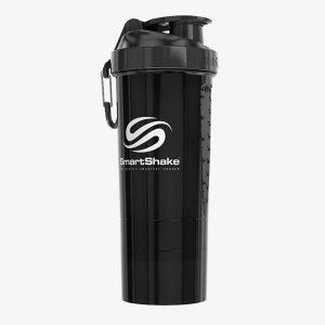 Smart shaker original 800ml