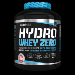 biotech-usahydro-whey-zero-4lbs