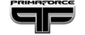 Primaforce Nutrition