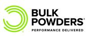 Bulk Powder
