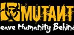 logo_mutant