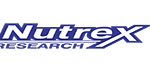nutrex-research-inc