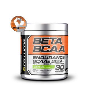 BETA BCAA 30 servings