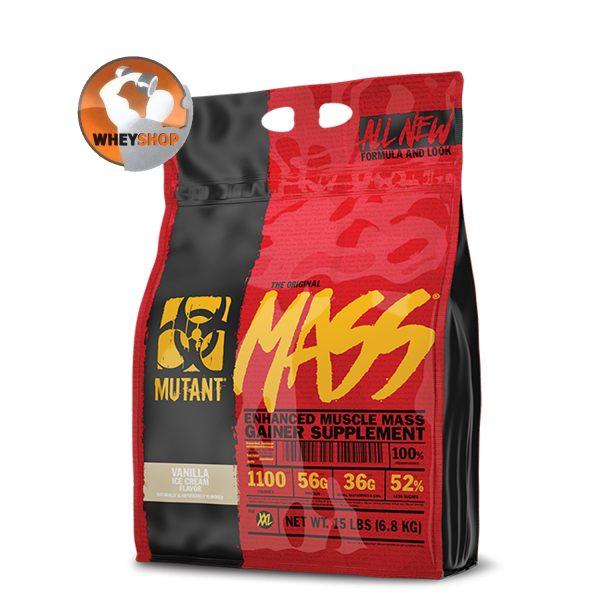 mutant_mass_15new