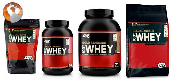 whey protein tăng cơ giảm mỡ