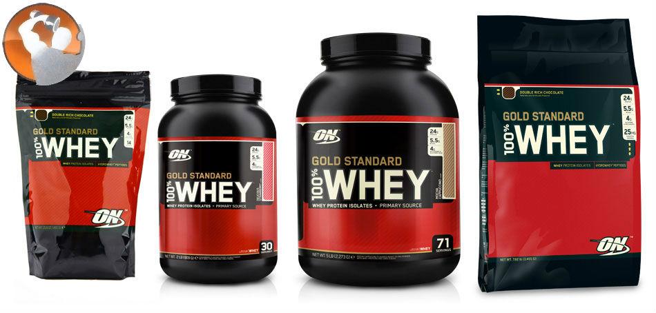 Whey-Protein-100