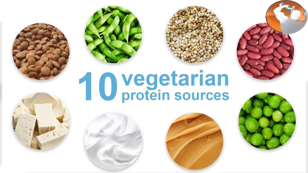 Các chất dinh dưỡng quan trọng trong thực phẩm bổ sung cho tập gym