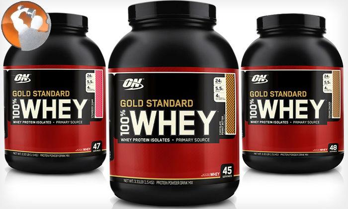 whey-protein-uong-nhu-the-nao3