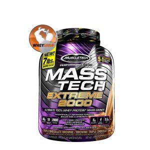 Mass-2000-7lbs