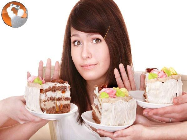 dinh dưỡng trong thể hình
