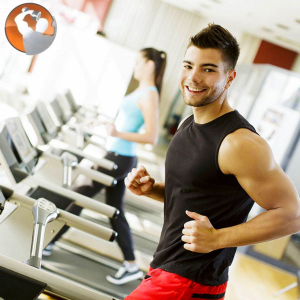 BCAA gym - Sự lựa chọn tuyệt vời cho gymer