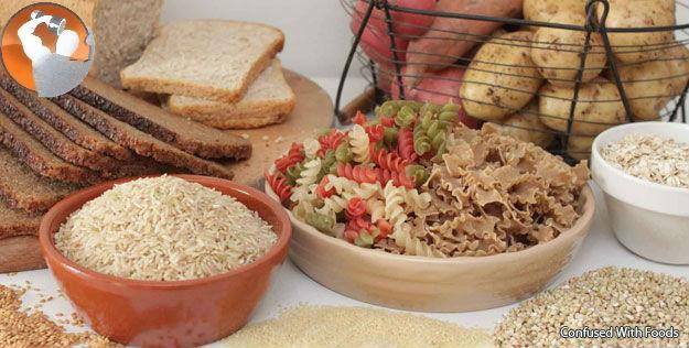 kiến thức dinh dưỡng thể hình