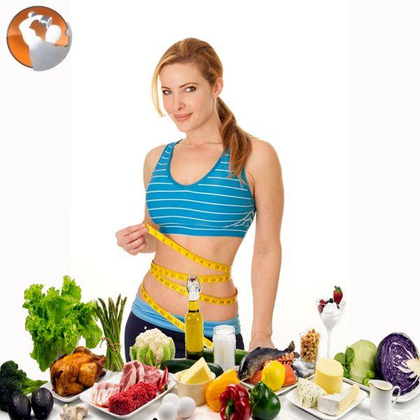 thực phẩm bổ sung trước khi tập gym
