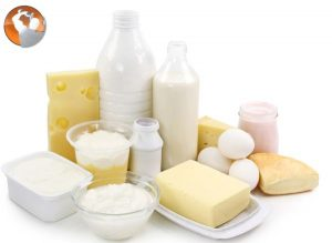 Siêu gầy nên uống sữa gì tăng cân tốt nhất?
