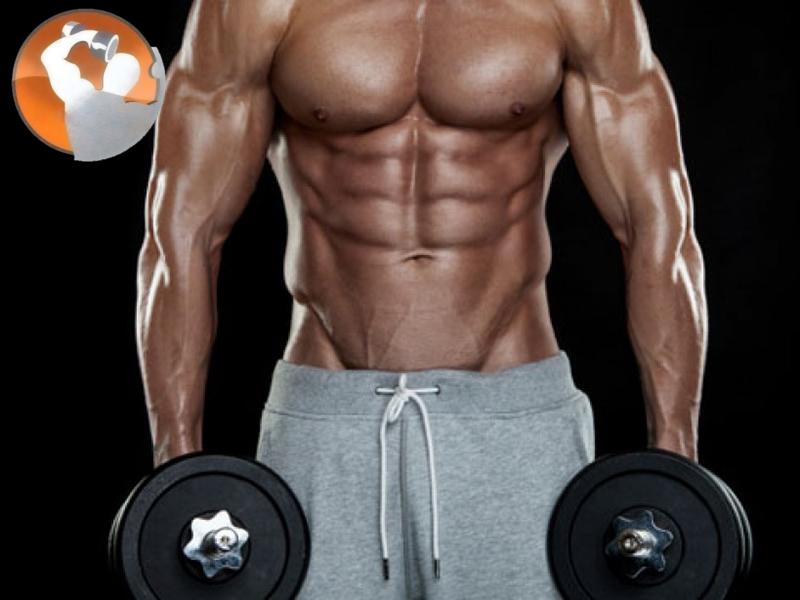 Làm sao để lựa chọn Whey Protein cho nữ giảm cân nhanh nhất