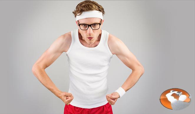 [ HỎI ĐÁP] Người gầy nên ăn gì để tăng cân hiệu quả và nhanh chóng?