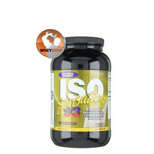 ISO-93- 2lbs