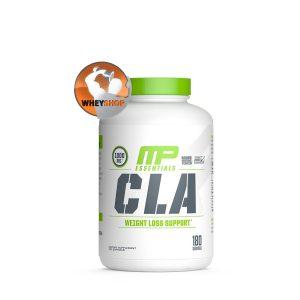 CLA-180 vien