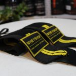 quan co tay wrist wraps whey shop