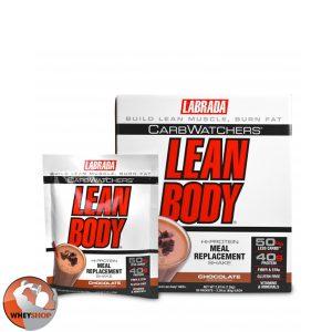 Leanbody 80