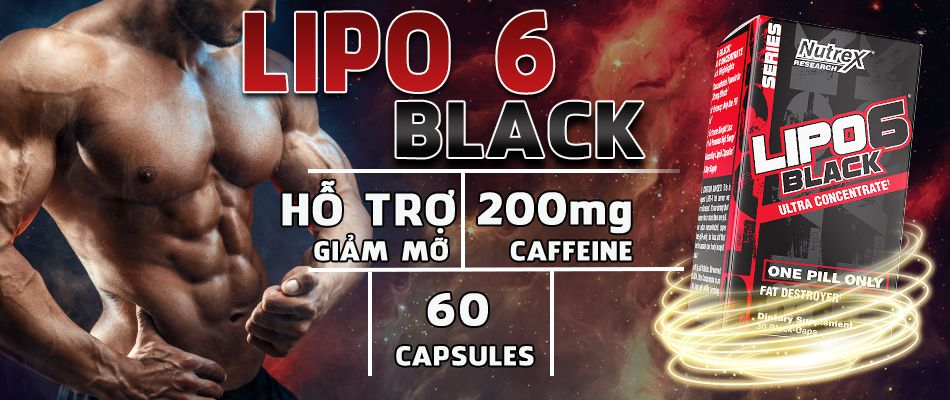 Lipo 6 Black Ultra Concentrate ho tro giam can hieu qua gia re chinh hang wheyshop_compressed - Copy