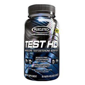 Test HD là sản phẩm hỗ trợ tăng testosterone! xây dựng cơ bắp 1 cách hiệu quả nhất. Test HD nhập khẩu chính hãng, cam kết chất lượng, giá rẻ nhất tại Hà Nội & Tp.HCM.