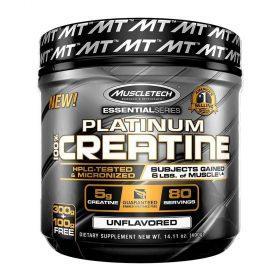 Platinum Creatine hỗ trợ phát triển và tăng sức mạnh cơ bắp hiệu quả .Platinum Creatine nhập khẩu chính hãng, cam kết chất lượng, giá rẻ nhất tại Hà Nội & Tp.HCM.