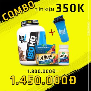 anh combo iso hd + alive men + binh lac 1450k 1000x1000 17-1