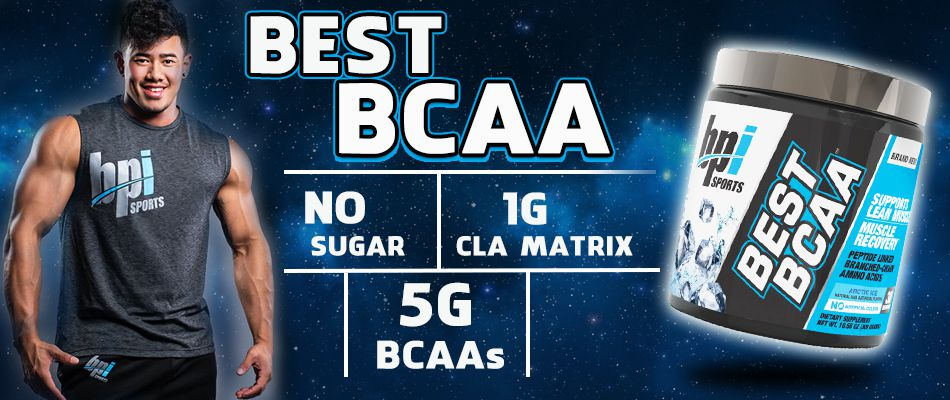 best bcaa 30sv gia re chinh hang wheyshop