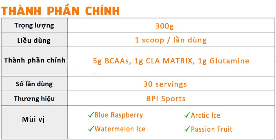 best bcaa 30sv gia re chinh hang wheyshop1