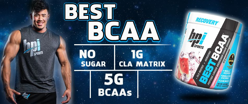 best bcaa 60sv gia re chinh hang wheyshop