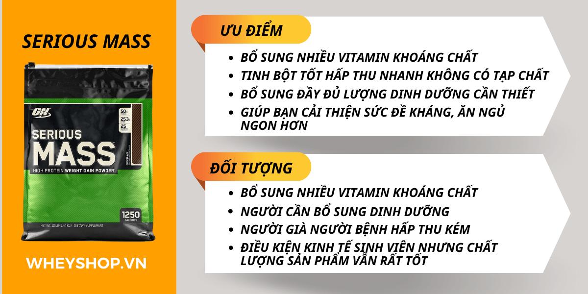 Hiện nay trên thị trường các loại sữa tăng cân hiệu quả cho người gầy rất đa dạng. WheyShop sẽ mách bạn cách lựa chọn một sản phẩm sữa tăng cân phù hợp với cơ thể....
